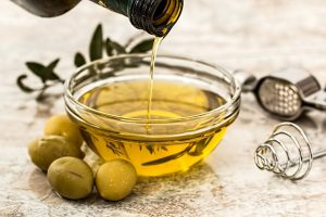 olive-oilPIX
